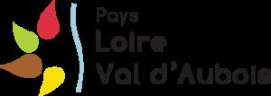 Pays Loire Val d'Aubois