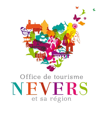 Office de tourisme de Nevers