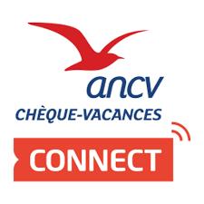 ANCV ShopId : 10085736 Chrono Point d'Accueil P001