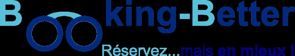 Booking-Better